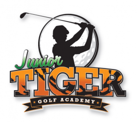 Junior Tiger Academy