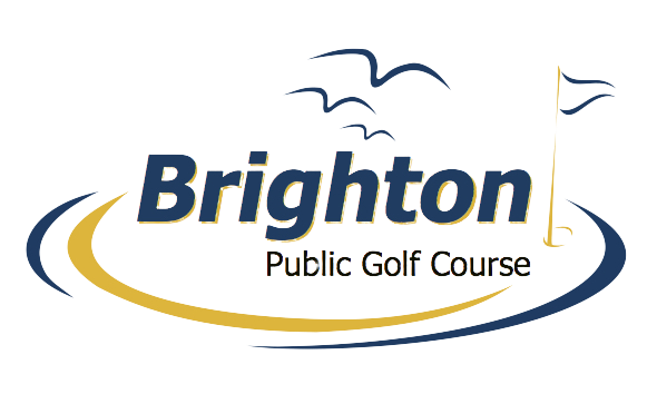 Brighton Golf Course